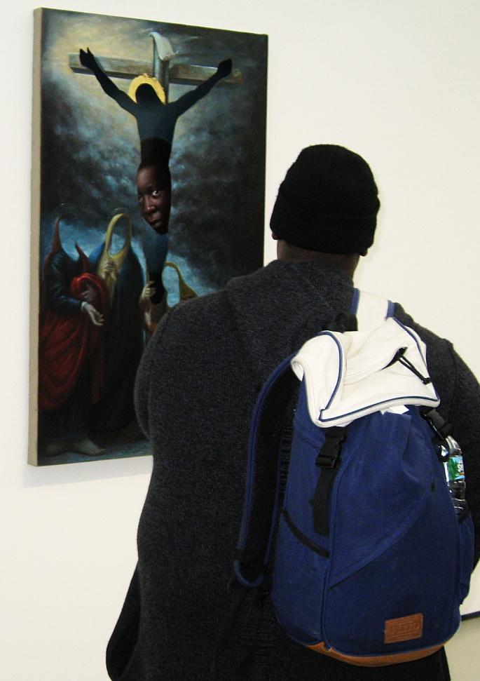 Gallery-TitusKaphar2015
