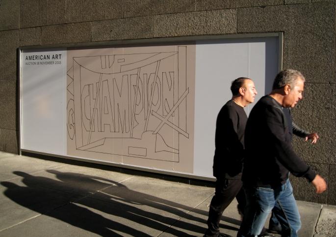 Sotheby's-Davis