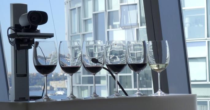 wine-impressions