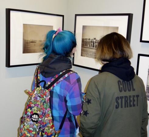 thephotographyshow17